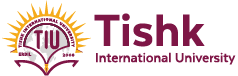 TIU-Pharmacy Logo